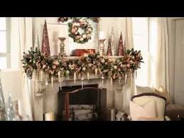 Christmas Table Decoration Youtube by Best 25 Lisa Robertson Ideas On Pinterest Where Is Lisa