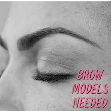 makeup classes rochester ny brow models needed for our rochester ny microblading course