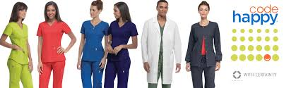 cheap scrubs s scrubs s scrubs nursing uniforms and