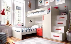 fly chambre a coucher chambre enfant fly gris avec cher architecture complete et deco