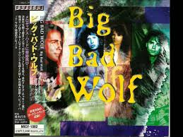 Big Photo Album Big Bad Wolf Big Bad Wolf 1998 Full Album Youtube