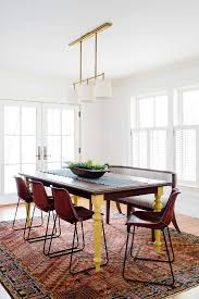 Southwest Dining Room Furniture Cute Pieces To Observe When Wanting To Combine A Dining Room Table