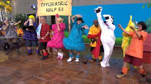 snoopy costume create your own woodstock and snoopy costume just like klg and hoda
