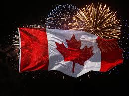 Canadian Flag History Facts 22 Great Historical Events That Make Us Proud To Be Canadian