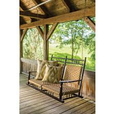 outdoor swings for porches and patio u0027s