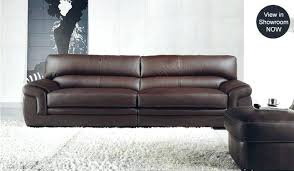 Black Leather Reclining Sofa Touch Fabric Recliner Sofa Furniture Village 4 Seater Nz Black