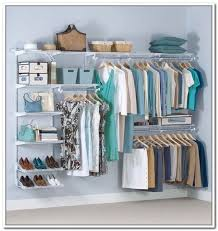 Bedroom Clothes Bedroom Storage Ideas For Clothing Descargas Mundiales Com