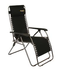 Camping Lounge Chair Folding Lounge Chairs For Camping Tentworld