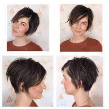 michele sanford hair stylist 278 photos u0026 11 reviews hair