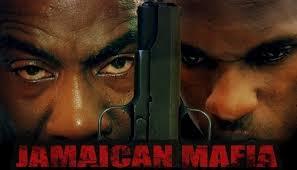 the new york premiere of the movie u201cjamaican mafia u201d is cancelled