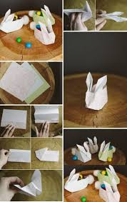 Paper Craft Steps - 93 paper crafts step by step simple paper roses craft easy