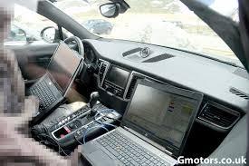 porsche pajun interior 911uk com porsche forum specialist insurance car for sale