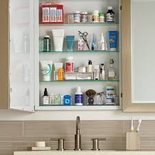 Bathroom Medicine Cabinet Ideas How To Organize Your Medicine Cabinet Ideas Organization Tips