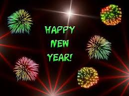 Happy New Year Meme 2014 - beautiful 552 best happy new year gifs images on pinterest