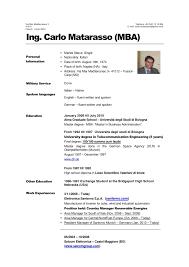 sle mba resume resume sle mba fresher 28 images mba sle resume resume cv 28