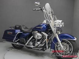 harley davidson motorcycles in pembroke nh for sale used