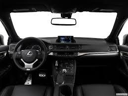 lexus escondido escondido ca 2017 lexus ct 200h 4dr hatchback research groovecar