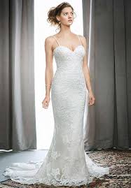 wedding dress mermaid mermaid wedding dresses