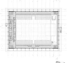 multipurpose pavilion by eduardo souto de moura metalocus