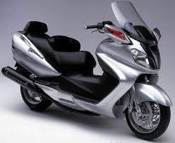 2014 suzuki skywave 650 lx moto zombdrive com