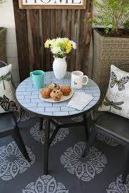 walmart better homes and gardens farmhouse table farmhouse porch furniture refresh restyle