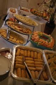 Restaurant Buffet Table by 23 Best Buffet Table Images On Pinterest Buffet Tables Parties