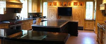 kitchen cabinet refinishing u0026 wood refacing in massachusetts