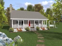 little cabin plans 100 hillside cabin plans snow proofed hillside family home