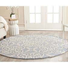 Ikea Adum Rug Area Rugs Marvellous Low Pile Area Rug Wonderful Low Pile Area