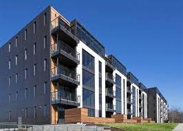 1 bedroom apartments in iowa city iowa city ia recently sold homes realtor com