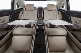 new bentley mulsanne interior 2017 bentley mulsanne speed yellow color u2013 cool cars design