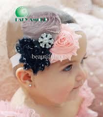 baby hair ties baby headbands hair tie bands hairband headband online