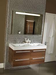 bathroom 2017 modern for smallom finishing beige stone sink for