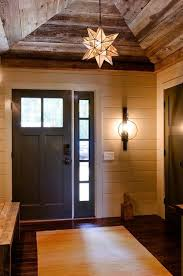 choose best vaulted ceiling lighting modern ceiling designs of how vaulted ceilings top off any room with style