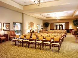 funeral home interior design geib funeral services jst architects