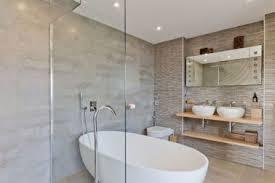 8 scandinavian design toilet relaxing scandinavian bathroom