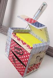 set de bureau personnalisé décoration d intérieur objets personnalisés mini set de bureau