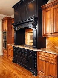 over the range microwave cabinet ideas over the stove cabinet ideas view full size stove cabinet ideas