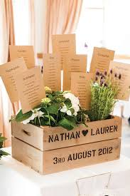 best 25 seating plans ideas on pinterest wedding table plans