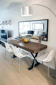dining room chair cover ideas 127 modern washable seat covers for dining room chairs are a smart