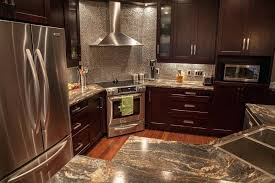 home interior products for sale home interior products for sale transitional decorating ideas living