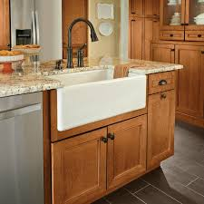 what sizes do sink base cabinets come in farmhouse sink base cabinet for kitchen apron front kraftmaid