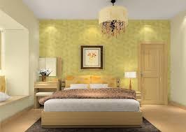 bedroom 3d design homes zone