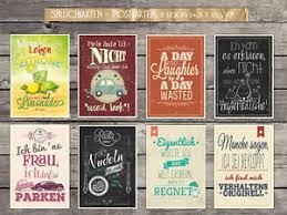 lustige postkarten spr che 24 spruchkarten postkarten sprüche zum schmunzeln lustige