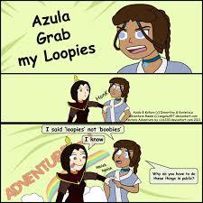 Adventure Meme - azutara adventure meme by vick330 on deviantart