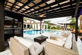 Design A Pergola by Putting A Pergola On Your Patio Ideas And Inspiration Luxapatio