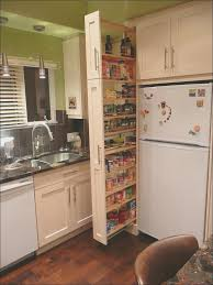 kitchen kitchen cabinet solutions home design planning photo to