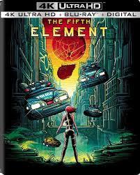when do best buy online black friday deals began the fifth element steelbook 4k ultra hd blu ray blu ray only