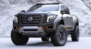 nissan titan diesel engine nissan 2018 nissan titan engine 2018 nissan titan xd warrior