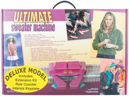 sweater machine the sweater machine knitting for profit